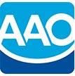 aao-logo-couleur